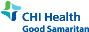 CHI Health Good Samaritan Gift Shop
